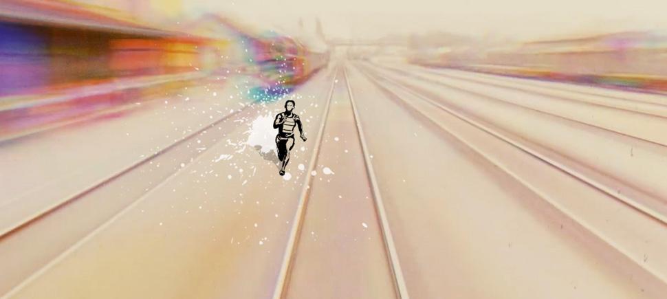 Web_Track_Kingsley